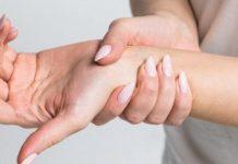 Artritis reumatoidea_Es posible llevar una vida normal