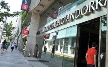 Pandora Papers_La relación de Alcogal con las élites latinoamericanas