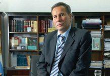 Memorándum con Irán | sorprendente decisión en el TOF 8