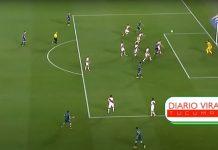 Rumbo a Qatar 2022_Argentina le ganó 1-0 a Perú